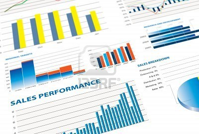 6967803 selection of financial and economic graphs measuring business performance1 Entrepreneurial Finance 04   Measuring and Evaluating Financial Performance