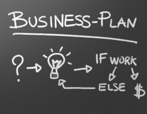 businessplan4 300x232 Entrepreneurial Finance 03   Business Plans and Investors!