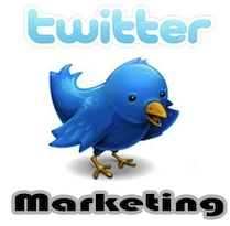 twitter marketing 5 Twitter Marketing Tips